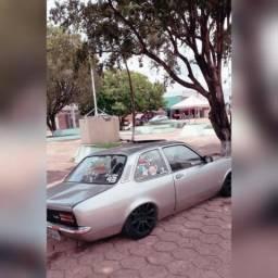 Chevette 78 AP 1.8