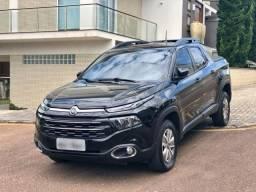 Fiat toro 2018 - freedom road 1.8 auto - 2018