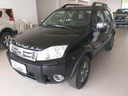 Ford EcoSport FreeStyle 1.6 2011/11 - 2011