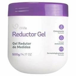 Reductor Gel
