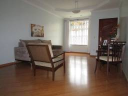 M5-linda casa 2/4(reversível para 4/4) - bairro Jardim Liú