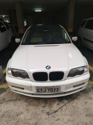 Vendo bmw - 2000