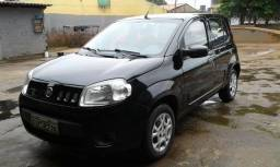 Vendo FIAT/UNO Vivace 1.0 2012/2013 por R$ 17.999,00 - 2013