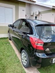 Estou com ford ka a venda R$ 27,000 - 2015