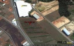 Área industrial à venda, centro, indaiatuba - .