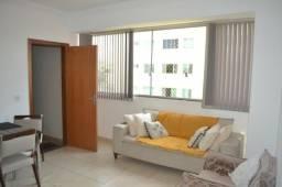 Título do anúncio: Apto de 3 quartos - Confortável - 1 suíte - 83,35 m² - Jardim América - Goiânia-GO
