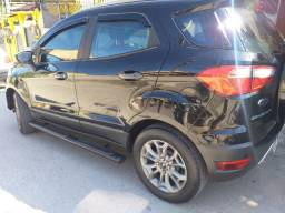 Ford - Ecosport Freestyle 1.6 (2013)