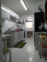 Apartamento localização central