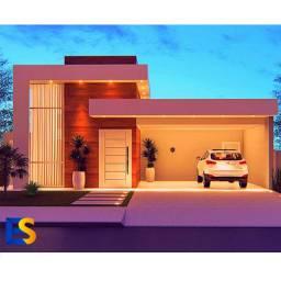 Projetos, Regularização de imóveis, Projeto 3D, Projeto para Prefeitura