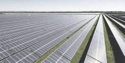 Invista em energia solar pagando parcelas pequenas Economize mais Energia