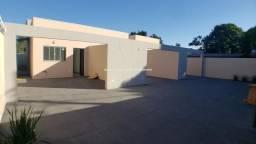 Casa à venda com 2 dormitórios em Jardim aeroporto, Campo grande cod:445