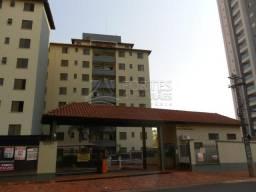 Apartamento para alugar com 3 dormitórios em Iguatemi, Ribeirao preto cod:L3070