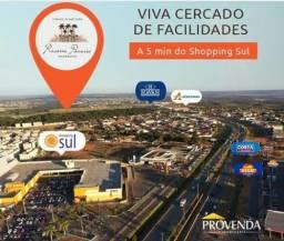 Ágio de um bom Lote de 360 m²! no Loteamento Rio das pedras em Valparaíso de Goiás