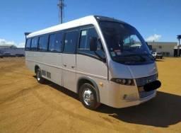 Micro Onibus Volare W8 - VENDA URGENTE!! LEIA A DESCRIÇÃO!!*