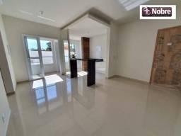 Apartamento à venda, 60 m² por R$ 195.123,47 - Plano Diretor Sul - Palmas/TO
