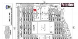 Terreno HM à venda por R$ 680.000 - Plano Diretor Norte - Palmas/TO