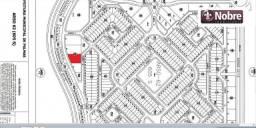 Terreno HM à venda, 1890 m² por R$ 575.000,00- Plano Diretor Sul - Palmas/TO