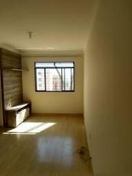 Apartamento locação - 02 quartos - Região leste Pioneiros