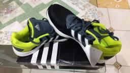 Tênis Adidas Ortholite (Novo)