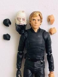 SH Figuarts Luke Skywalker Star Wars Ep VI