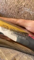 Barenwald Essen 2.5
