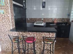 Casa para venda R$ 350.000,00