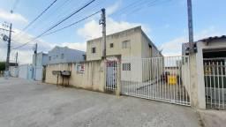 Apartamento com 2 dormitórios à venda, por R$ 105.000,00 Guaraituba - Colombo/PR