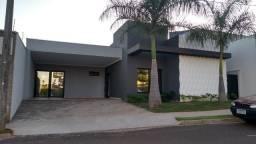 Residência Alto Padrão - Estoril 5 - Projeto Diferenciado