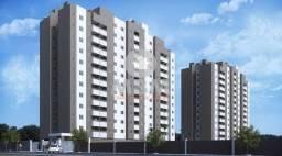 Vendo excelente apartamento em Messejana com 65 m2, 3 quartos e 2 vagas