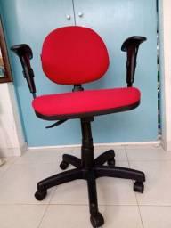 Cadeira Mirage