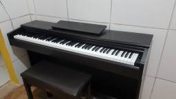 Piano Digital Yamaha Arius Ydp 144