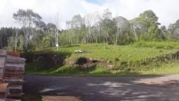 Terreno Região dos Lagos Pinhal Rio Dos Cedros SC