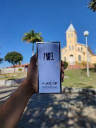 Creme Angel 200 ml