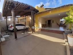 Casa em Nova Parnamirim - 3 SUÍTES