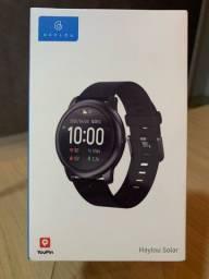 Xiaomi Haylou Ls05 (novo) até 12x no cartão*