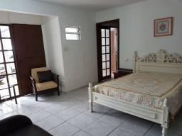 Kitinet e casa em Guaratuba