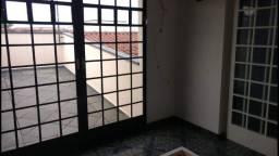Oportunidade troca ótima casa ( São Joao da Boa Vista)