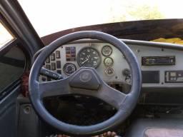 Volare A6 2002