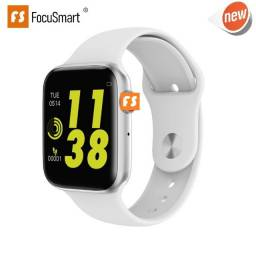 Relogio Smart Watch Iwo 12
