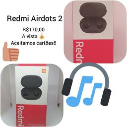 Airdots 2