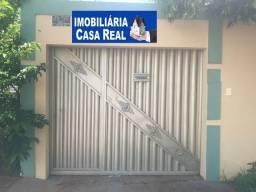 Vende-se Casa 3 Quarto sendo 1 suíte St Alice Barbosa região Campos UFG