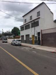 Vendo Prédio/Edifício inteiro com 3 Lojas e 2 Aptos