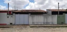 Casa em Extremoz - Vendo Quitada ou Repasse