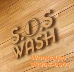 Serviços especializado de Lavagem Limpeza Higienizaçao em Estofados em Geral