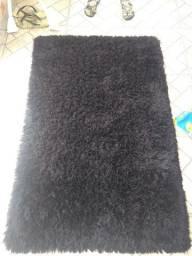Vendo tapete ja lavado