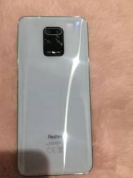 Xiaomi redmi note 9 pro URGENTEE