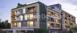 Oportunidade única de lançamento de apartamento com 1 e 2 quartos no Bessa