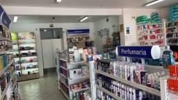 Vendo Farmacia / Drogaria