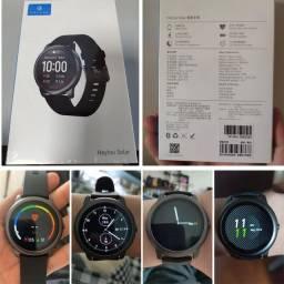 Xiaomi Haylou Solar ls 05