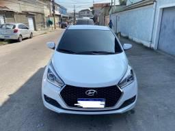 Hyundai/hb20 1.6a prem